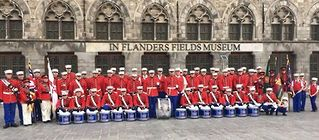 Drumderg Flute Band from Keady South Armagh for this great picture.