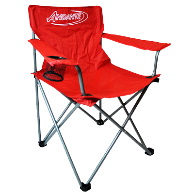 Andante Folding Chair