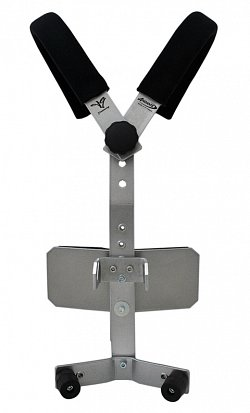 TG Snare Harness (Juv)